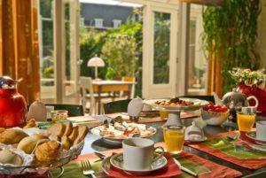 BB-Lieu-de-Ruse-tafel-ontbijt-1